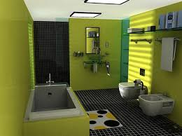 stunning 25 bathroom design pictures gallery decorating