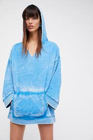 get it hoodie free people