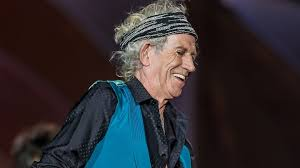 keith richards headband nelly s band aid and other accessory tales