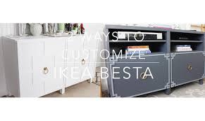 100 ikea erik file cabinet hack horizontal file cabinet