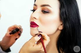 makeup artist courses online discovering schools for makeup artists qc makeup academy