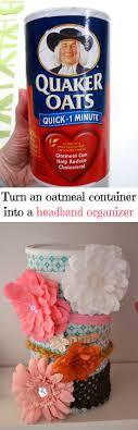 headband organizer diy headband organizer kids kubby