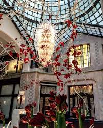 Hotel Flower Decoration 62 Best Flowers With Love Images On Pinterest Palaces Four