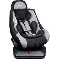 sieges auto 0 1 siège auto bébé groupe 0 1 noir gris geneva trottine pas cher à