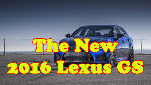 lexus ls f wiki the new 2016 lexus gs not but certainly warm u2014very warm