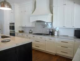 Crystal Kitchen Cabinets 61 Best Painted Kitchens Images On Pinterest Kitchen Ideas
