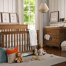 Baby Cribs With Changing Tables Davinci Baby Cribs Classic Nursery Furniture