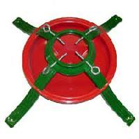 tree stand manufacturers suppliers exporters in india