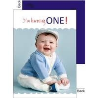 printable birthday invitation cards boys