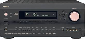 home theater preamp processor integra dtc 9 8 thx ultra2 7 1 ssp hometheaterhifi com