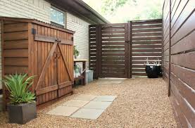 build cedar potting table diy balsa wood house plans broken66oty