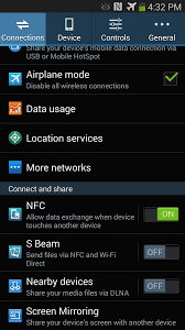 samsung gear manager apk how to root the galaxy gear and use it with any phone