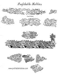 engraving items metal and glass engraving patterns power carving wood carving