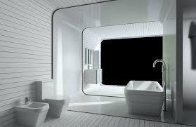Bathroom D Bathroom Design On Bathroom For Mystical D Design - Bathroom design 3d