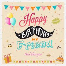 imagenes para una amiga x su cumpleaños 50 imágenes de feliz cumpleaños amiga con frases y mensajes