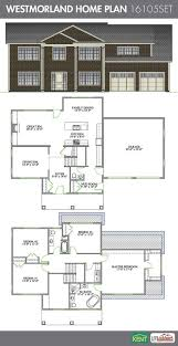 home plans with mudroom apartments mudroom floor plans farmhouse style house plan beds