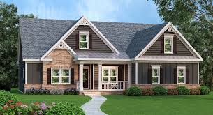 homes plans house plans and home plans at gables home designs