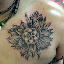 a 1 tattoo u0026 body piercing kansas city tattoo artists u0026 shops