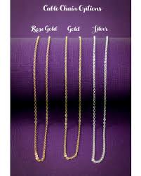 simple long chain necklace images Great deal on jewelry chain necklace long chain short sterling