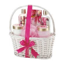 spa gift basket ideas spa gift baskets gift baskets for women