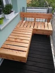 holzbelag balkon anleitung für eine douglasie holz lounge so wird dein e balkon