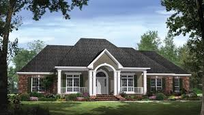4 bedroom homes 4 bedroom country house plans interior4you
