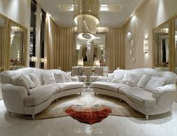 Emejing Home Decorating Designs Contemporary Decorating Interior - Designer home decor
