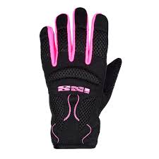 ixs gloves women s textile clearance sale newest styles