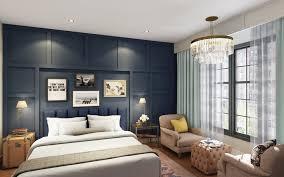 Define Interior Design by Avenue Interior Design Curates For Artstar U2013 Artstar