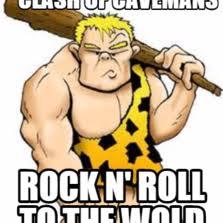 Memes Rock N Roll - memes rock n roll the weekend s here lets rock n roll meme on me