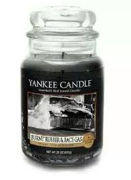 Man Cave Meme - mopar scented candle lol just for kicks pinterest mopar