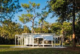 five sarasota architects honored with aia florida u0027s annual design