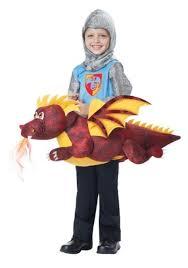 Seahorse Halloween Costume Riding Dinosaur Costume Kids Riding Dinosaur Costumes