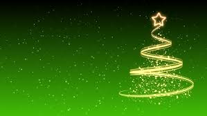 christmas tree background merry christmas 24 hd stock footage