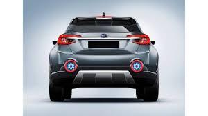 subaru releases jdm legacy touched by sti autoevolution subaru crosstrek turbo 2019 2020 car release and reviews