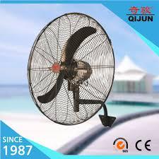 decorative wall mounted oscillating fans wall mount oscillating fan wall mount oscillating fan suppliers