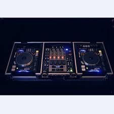 dj studio 5 apk dj studio 5 free mixer apk 5 2 3 free audio app