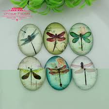 glass dragonfly ornament promotion shop for promotional glass