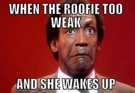 Funny Bill Cosby Memes - 12 funny bill cosby jokes that cosby hates funny gallery ebaum s