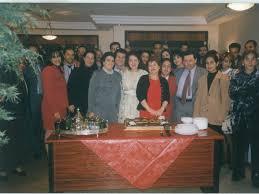 bureau d immigration australie au maroc bureau de casablanca maroc immigration au canada accès canada
