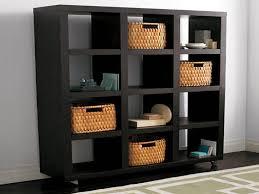 Large Bookshelves by Baffling Design Home Bookshelf Ideas Decorating Kopyok Interior