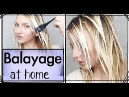 hair color put your picture best 25 hair color techniques ideas on pinterest the purple