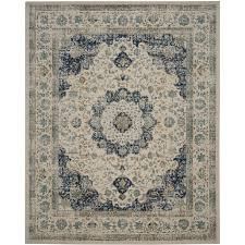 9 X 12 Outdoor Rug by Flooring Joss And Main Reviews Outdoor Rug 10 X 12 Joss And