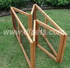Rabbit Hutch With Run For Sale The 25 Best Rabbit Hutch For Sale Ideas On Pinterest Bunny