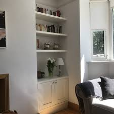 alcove shelving market leaders in dublin for alcove shelving units