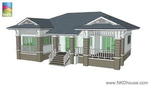thai house designs pictures thai home design home design plan