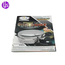 wholesale home design products wholesale cheap a5 size custom design printing full color