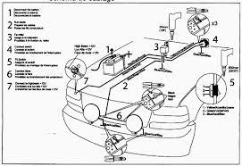 hella wiring diagram ansis me