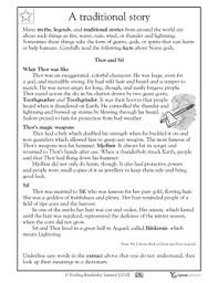 third grade reading worksheets ohio 3rd grade reading guarantee
