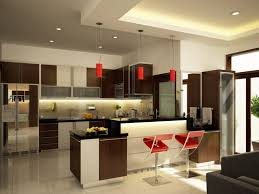 affordable kitchen furniture modern furniture tips for affordable home decor in small room 4